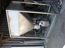 Used 2002 HSH Anlage