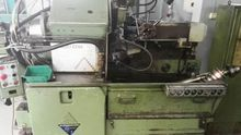 Used Index ER 60 Aut