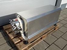 Used INDAG HTIRM 25