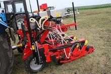 2007 MaterMacc MSO F3 Machines