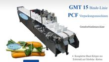 PCF Packing GMT 15 Binde Linie
