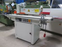 Used 1998 ebm 109 S