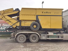 2000 EuRec Technology Z 65 D Do
