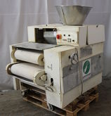 Used Weighing machin