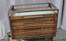 Used Holz Fermentati