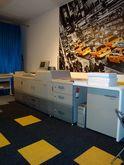 2012 Heidelberger Linoprint C75