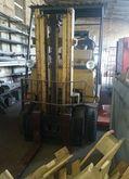 TAKRAF VEB DFG 3202/N Diesel fo