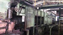 1991 TAEEN HOLCROFT furnace