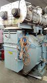 CPM pellet press 7930-8 250-315