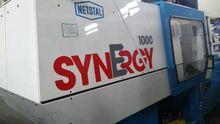 2002 NETSTAL Synergy 1000-230