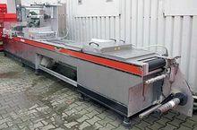 1995 CFS Tiromat 3000/420 Form-