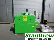 Drewmet WD-200/240/M Many sheet