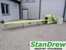 HASS HTH 200 x 500 Woodchoppers