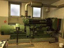 Used 1966 Siemens -