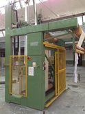 1994 ROPE OPENER BIANCO MACHINE