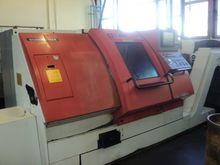 1995 DMG Gildemeister CTX 400