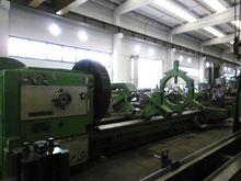 MERLI CLOVIS 70-7000 CNC
