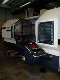 1995 UTITA T 350 CNC
