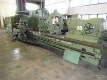 Used KRAMATORSK 1A66
