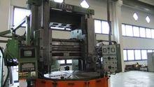 TITAN SC 22 CNC