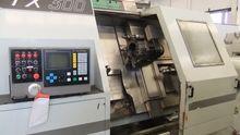 Used IMTS TX 300 CNC