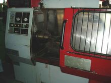 Used 1989 MENTI 210