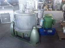 Used HEINE 338 baske