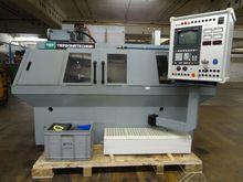 Used 1997 TBT M200-2