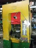 KOMATSU MKR300 Mechanical Forgi