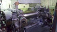 Buzuluk 14240 Mixing mill 600 x