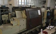 Used VEB Numerik CNC