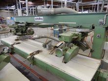Used 1978 SCHELLING