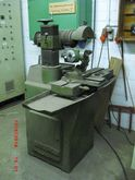 Used STEHLE A40 Mill