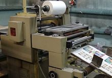 1994 Paperplast Dry 15/35