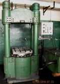 HP 750 Hydraulic Presses