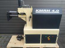 OSTAS KMRH 4, 0 Motorized Beadi