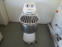 Used KEMPER SP 15 Sp
