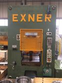 Used 1982 Exner EX S