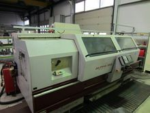 Used 2000 HARRISON A