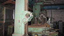 1971 Stanko 2A635 Boring Mills