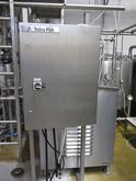 Alfa Laval Homogenizing machine