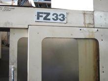 1983 Chiron FZ 33 Processing Ce