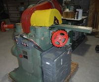 Used HAWKER dowel mi