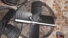 Ziehl Abegg 60 cm fan
