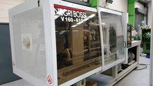 2004 Negri Bossi V160-610 - Awa
