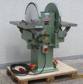 Used 1996 Zimmermann