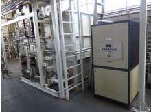 AICHELIN Coolant Unit Cooling