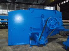 Used 2014 ZENO GmbH