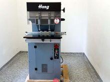 Hang 114-2 Paper drilling machi