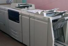 Used 2013 Xerox Colo
